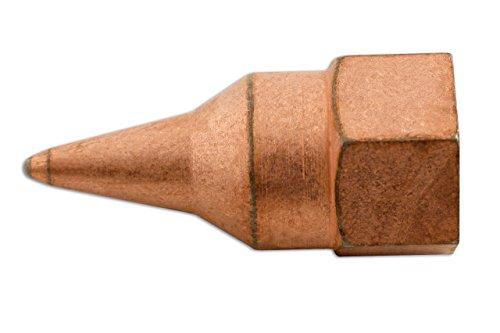 LASER TOOLS Power-Tec 91676 Facile Extracteur Pointe