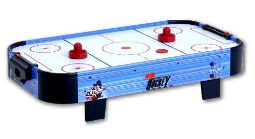 Airhockey - tafelkleed