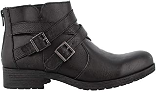 Women's, Nantes Ankle Boot