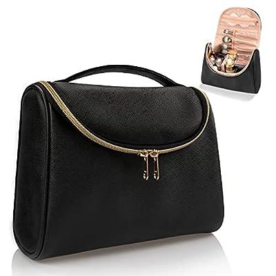 Travel Makeup Bag Ethereal