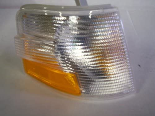Selling rankings Volvo Truck 20571062 Turn Side Right Lamp safety Signal