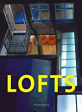 lola loft