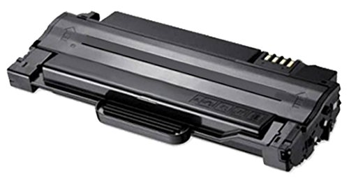 Prestige Cartridge MLT-D1052L Toner kompatibel für Samsung ML-1910, ML-1915, ML-2525, ML-2525W, ML2540, ML-2545, ML-2580N, SCX-4600, SCX-4600FN, SCX-4623F, SCX-4623FN, SCX-4623FW, SF-650