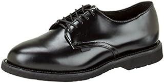 Sponsored Ad - Thorogood Men's Classic Leather Oxford Shoe