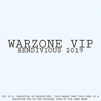 Warzone VIP