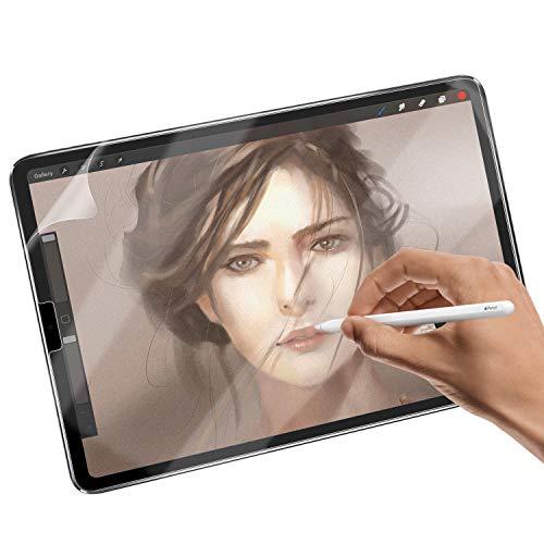 Dadanism Matte Schutzfolie für iPad Pro 12.9