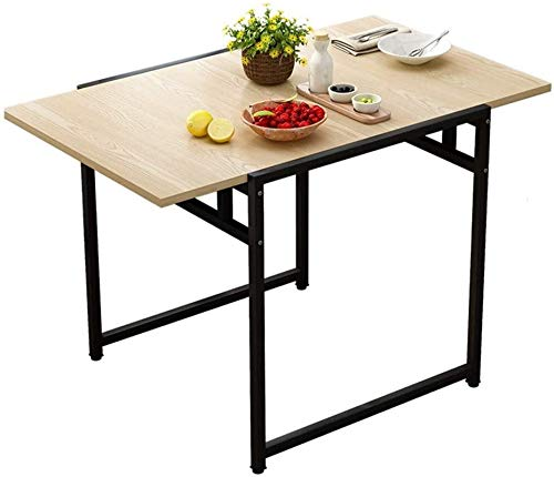 Picnic Folding Table Outdoor Folding Table Ultra-lightweight Portable Table Desk Portable Slim And Light Small Picnic Tables For Fishing Trips