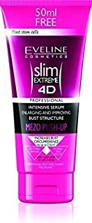 Best slim extreme bust serum Reviews