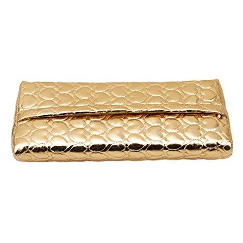 Yeucan Soft Manucure Oreiller Repose-Main Titulaire Accoudoir Nail Art Outil Accessoires,d'or