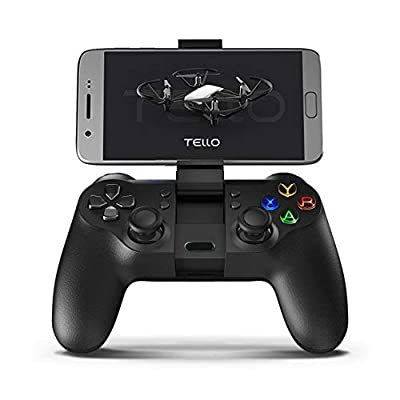 T1s Remote Controller for DJI Tello Drone ios7.0+ Android 4.0+