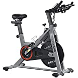 LINKLIFE Magnetic Indoor Cycle