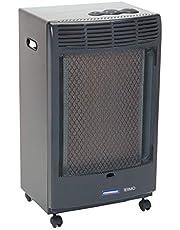 Campingaz Estufa de Gas CR 5000 Thermo