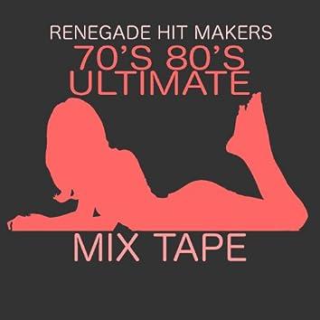 2000's Pop Radio Hits