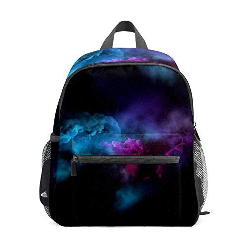 Mochila escolar para niños y niñas, para estudiantes, casual, para viajes, bolsa...
