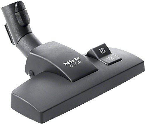 Best Miele Vacuum For Wool Carpet