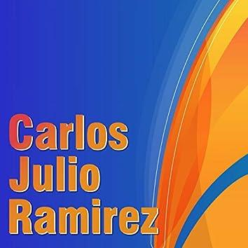 Carlos Julio Ramirez