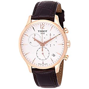 Tissot Reloj de Pulsera T063.617.36.037.00