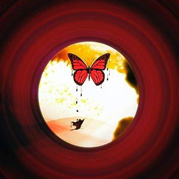 Melting Butterflies