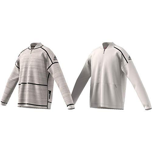 Adidas Z.n.e Reversible Bomberjack voor kinderen