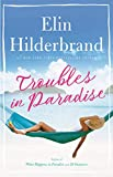 Troubles in Paradise (Volume 3) (Paradise, 3)