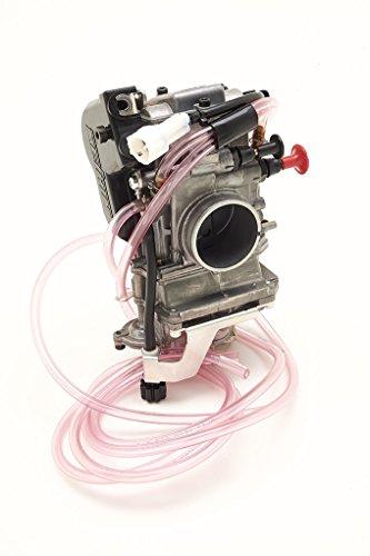 Carburador Keihin FCR MX 41 05 Honda XR400R XR600R nuevo original