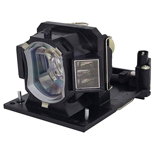 Lutema Platinum for Dukane 456-8942 Projector Lamp Bulb Only