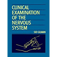 Clinical Examination of the Nervous System