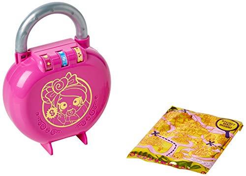 Shopkins Lil' Secrets Shop 'n' Lock So Sweet Candy