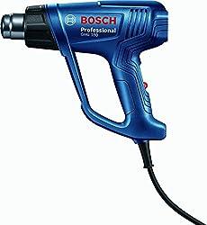 Bosch GHG 180 Plastic Heat Gun, Blue,Bosch,GHG 180