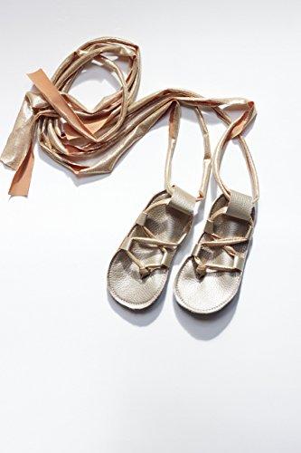 baby gladiator sandals, baby Jesus