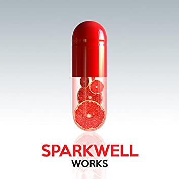 Sparkwell Works