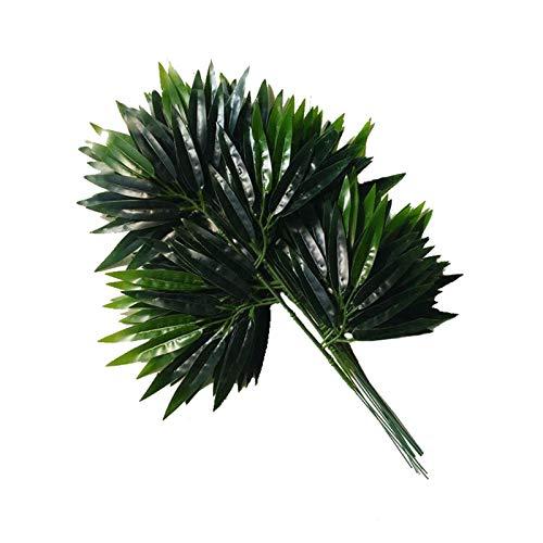 Sunflowerany 100pcs Grand Bl/é S/éch/é Fleurs Jardin Plantes Naturelles Couleurs Primaires V/éritable Bl/é pour D/écorations De Mariage