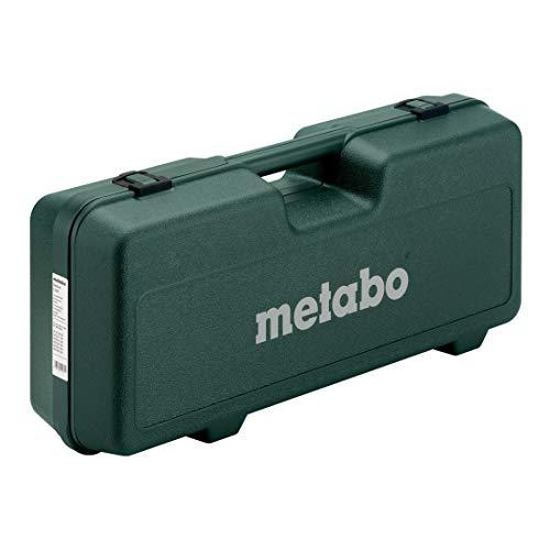 Metabo 625451000 Kunststofftragkasten gr. WS