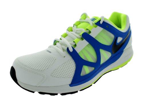 d82273672a11 Nike Men s NIKE ZOOM ELITE+ RUNNING SHOES - Marry Pennington dsw