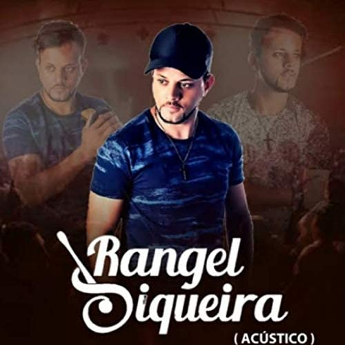 Rangel Siqueira