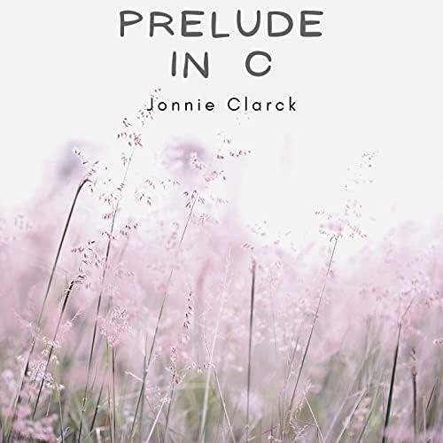 Jonnie Clarck