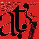 At'S Delight [Vinyl LP]
