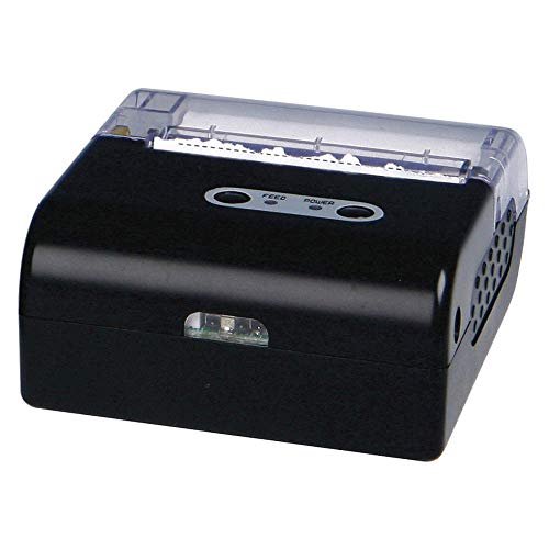 INSIZE ISP-A1000-PRINTER Printer Only for ISP-A1000E