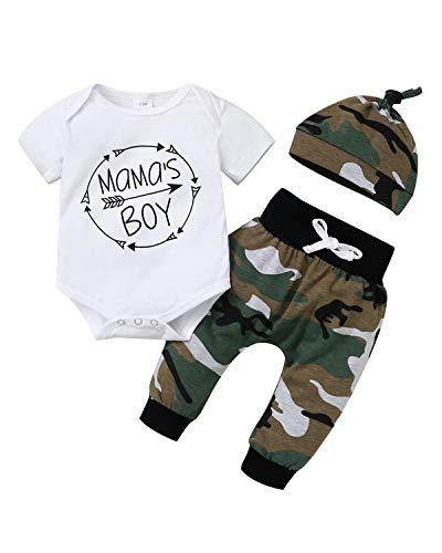SANMIO 2Pcs Niños Ropa con Capucha Ropa Sudadera Top + Pantalones Bebés...