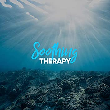 # Soothing Therapy