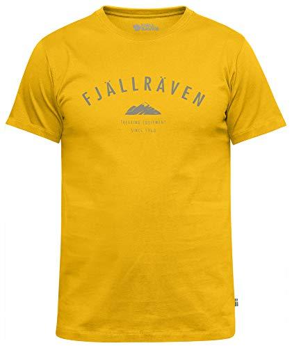 Fjällräven - Trekking Equipment - T-shirt - Homme