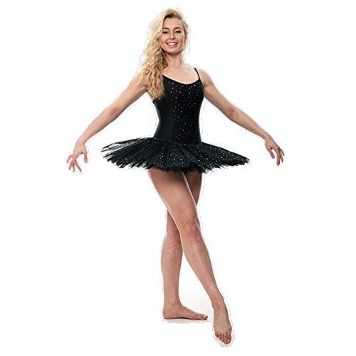 696e67669993 Dance Tutu  Amazon.co.uk