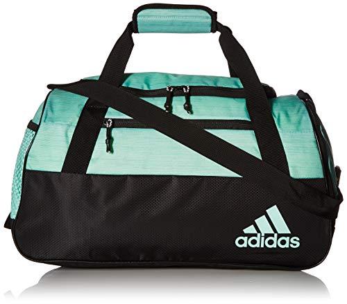Squad Duffel Bag