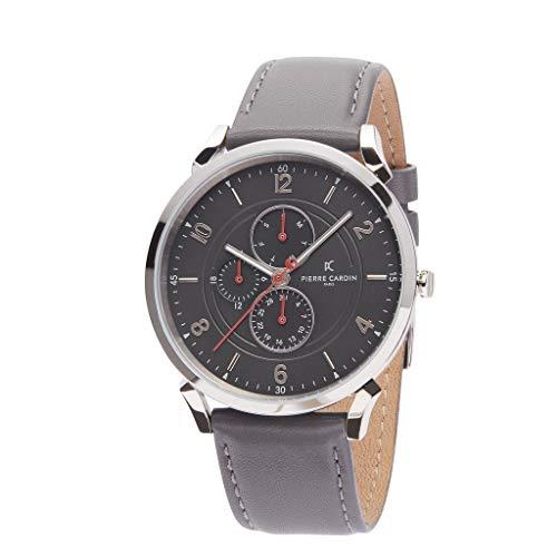Pierre Cardin Watch. CPI.2025