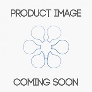 Sony Projector Lamp VPL-CX100