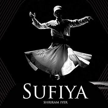 Sufiya (Hindi Song)