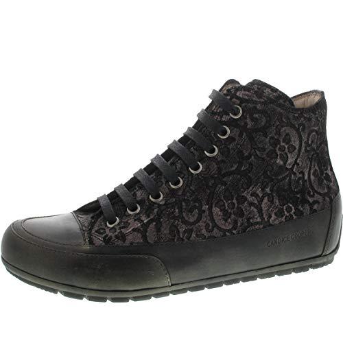 Candice Cooper Plus (Sneaker braun / 37.5)