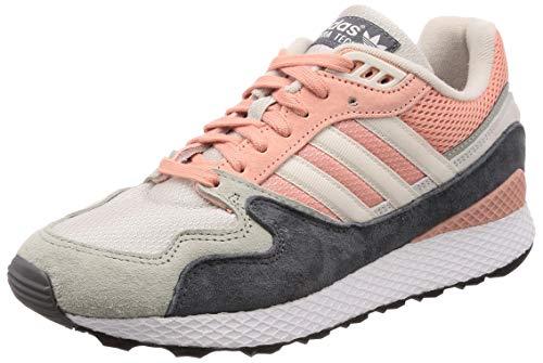 Scarpe da uomo sneakers adidas Originals Ultra Tech BD7934