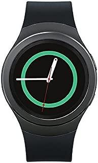Best pebble watch 3g Reviews