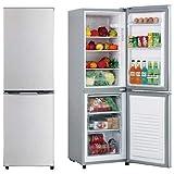 Immagine 2 akai akfr200 frigorifero con congelatore